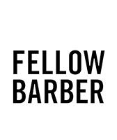 barbier saint omer