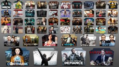 new-movies123.com