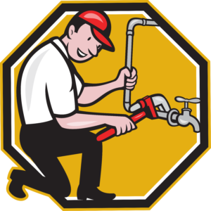 plumbing companies near me