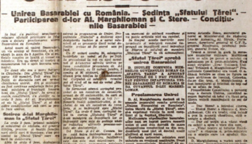 ziarulunirea.ro